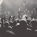 Концерт Lacuna Coil в Екатеринбурге, фото 57