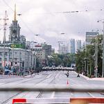 Автошоу «G-Drive» в Екатеринбурге, фото 13