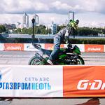 Автошоу «G-Drive» в Екатеринбурге, фото 16
