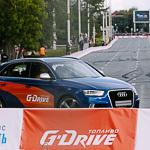Автошоу «G-Drive» в Екатеринбурге, фото 20