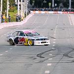 Автошоу «G-Drive» в Екатеринбурге, фото 21