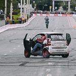 Автошоу «G-Drive» в Екатеринбурге, фото 39
