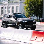Автошоу «G-Drive» в Екатеринбурге, фото 44