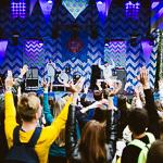 Фестиваль «Ярмарка фест» в Екатеринбурге, фото 7