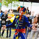 Фестиваль «Ярмарка фест» в Екатеринбурге, фото 8