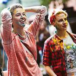 Фестиваль «Ярмарка фест» в Екатеринбурге, фото 9