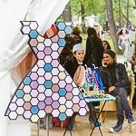 Фестиваль «Ярмарка фест» в Екатеринбурге, фото 12