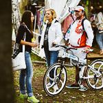 Фестиваль «Ярмарка фест» в Екатеринбурге, фото 13