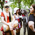 Фестиваль «Ярмарка фест» в Екатеринбурге, фото 17