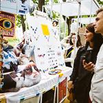 Фестиваль «Ярмарка фест» в Екатеринбурге, фото 18