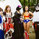 Фестиваль «Ярмарка фест» в Екатеринбурге, фото 21