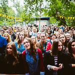 Фестиваль «Ярмарка фест» в Екатеринбурге, фото 26