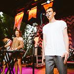 Фестиваль «Ярмарка фест» в Екатеринбурге, фото 31