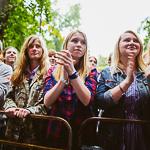 Фестиваль «Ярмарка фест» в Екатеринбурге, фото 32