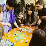 Фестиваль «Ярмарка фест» в Екатеринбурге, фото 36