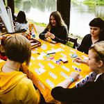 Фестиваль «Ярмарка фест» в Екатеринбурге, фото 37