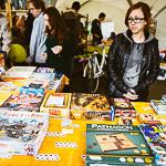 Фестиваль «Ярмарка фест» в Екатеринбурге, фото 38