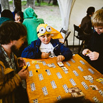 Фестиваль «Ярмарка фест» в Екатеринбурге, фото 39