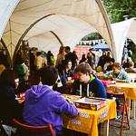 Фестиваль «Ярмарка фест» в Екатеринбурге, фото 40