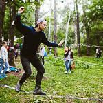 Фестиваль «Ярмарка фест» в Екатеринбурге, фото 43