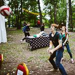 Фестиваль «Ярмарка фест» в Екатеринбурге, фото 44