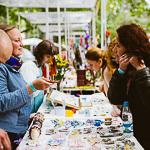 Фестиваль «Ярмарка фест» в Екатеринбурге, фото 47