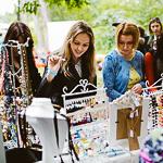 Фестиваль «Ярмарка фест» в Екатеринбурге, фото 48