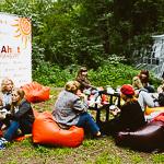 Фестиваль «Ярмарка фест» в Екатеринбурге, фото 49