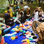 Фестиваль «Ярмарка фест» в Екатеринбурге, фото 50