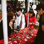 Фестиваль «Ярмарка фест» в Екатеринбурге, фото 51