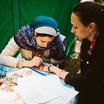 Фестиваль «Ярмарка фест» в Екатеринбурге, фото 57