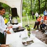 Фестиваль «Ярмарка фест» в Екатеринбурге, фото 58