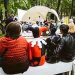 Фестиваль «Ярмарка фест» в Екатеринбурге, фото 59