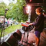 Фестиваль «Ярмарка фест» в Екатеринбурге, фото 62