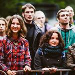 Фестиваль «Ярмарка фест» в Екатеринбурге, фото 63