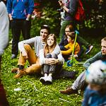 Фестиваль «Ярмарка фест» в Екатеринбурге, фото 68