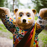 Фестиваль «Ярмарка фест» в Екатеринбурге, фото 80