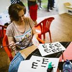 Фестиваль «Ярмарка фест» в Екатеринбурге, фото 81