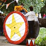 Фестиваль «Ярмарка фест» в Екатеринбурге, фото 86