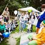 Фестиваль «Ярмарка фест» в Екатеринбурге, фото 87