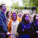 Фестиваль «Ярмарка фест» в Екатеринбурге, фото 99