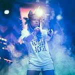 Фестиваль «Ярмарка фест» в Екатеринбурге, фото 101