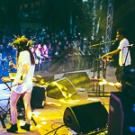 Фестиваль «Ярмарка фест» в Екатеринбурге, фото 103