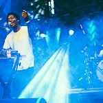 Фестиваль «Ярмарка фест» в Екатеринбурге, фото 105