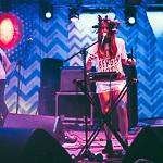 Фестиваль «Ярмарка фест» в Екатеринбурге, фото 107