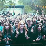 Фестиваль «Ярмарка фест» в Екатеринбурге, фото 110