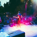 Фестиваль «Ярмарка фест» в Екатеринбурге, фото 122