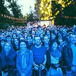 Фестиваль «Ярмарка фест» в Екатеринбурге, фото 132