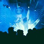 Фестиваль «Ярмарка фест» в Екатеринбурге, фото 142