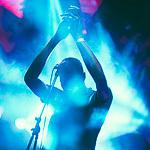 Фестиваль «Ярмарка фест» в Екатеринбурге, фото 143